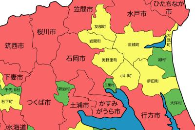 ishioka_sakuragawa_051001.png