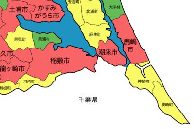 kamisu_050731.png
