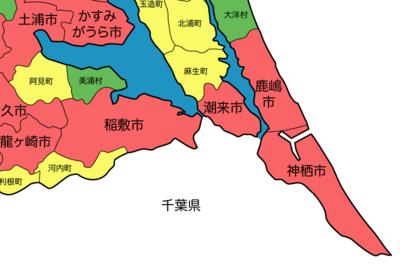 kamisu_050801.png