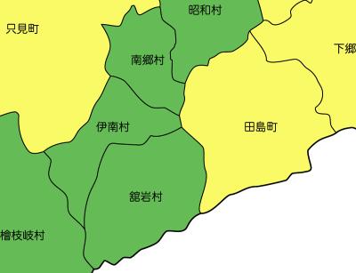 minamiaizu_060319.png