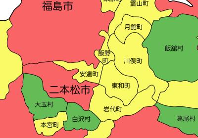 nihonmatsu_051130.png