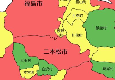nihonmatsu_051201.png
