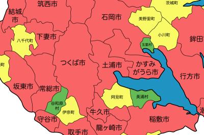 omitama_tsukubamirai_060326.png
