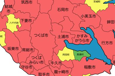 omitama_tsukubamirai_060327.png