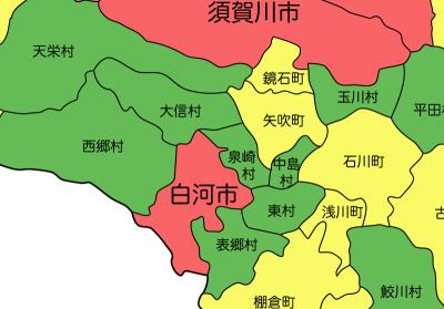 shirakawa_051106.png