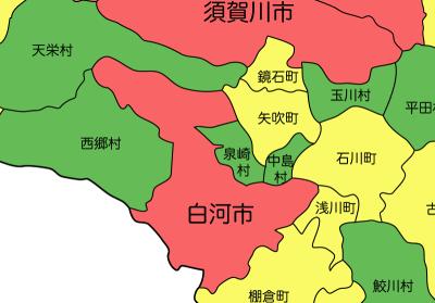 shirakawa_051107.png