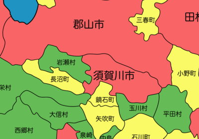 sukagawa_050331.png