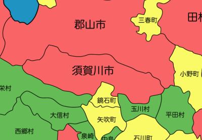 sukagawa_050401.png